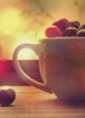 红茶有什么功效?喝红茶的好处